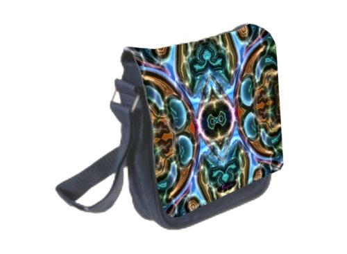 Handtasche Dreamcatcher