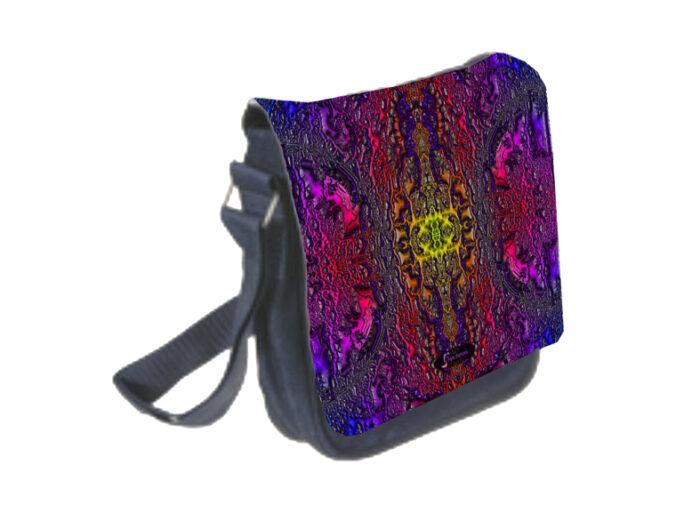 Handtasche Fantasy