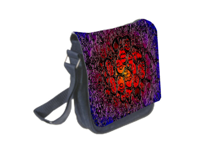 Handtasche Stardust