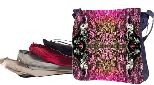 Handtaschen Farben